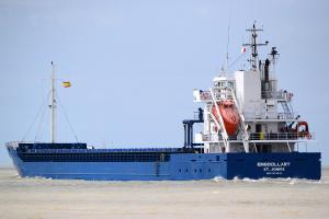 Photo of MIRAMAR ship