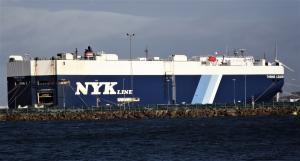 Photo of THEMIS LEADER ship