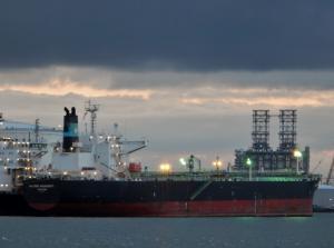Photo of MAERSK MISSISSIPPI ship