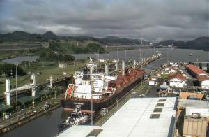 Photo of GENCO AUVERGNE ship