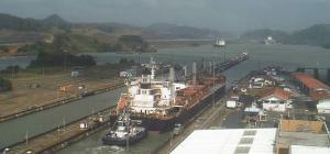 Photo of ROWAN 3 ship