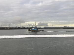Photo of SL KOONGO ship