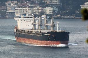 Photo of RAINBOW HARMONY ship