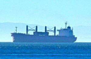 Photo of NAVIOS SOLEIL ship