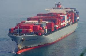 Photo of SEATTLE BRIDGE ship