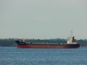 Photo of ROYAL 06 ship