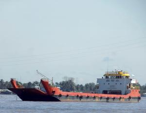 Photo of !LCT LIEN STAR 88! ship