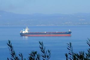 Photo of MICHALIS L ship