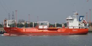 Photo of SCALI REALI ship