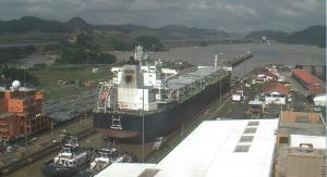 Photo of ZHI HE ship