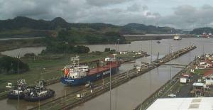 Photo of MANIZALES ship