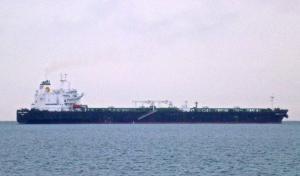 Photo of JAG LAXMI ship