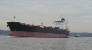 Photo of FLORIDA ship