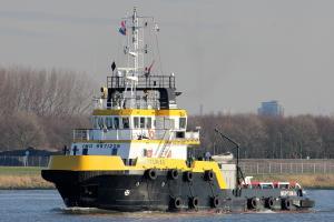 Photo of NEPTUN 11 ship
