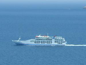 Photo of DIMITRIS ship