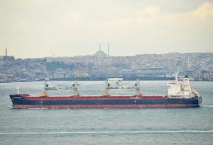 Photo of SAGE COLORADO ship