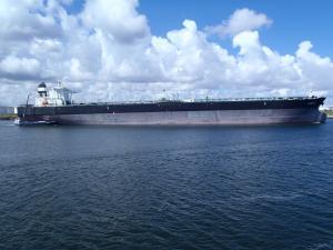 Photo of EVGENIA I ship
