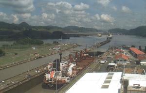 Photo of HAMBURG PEARL ship