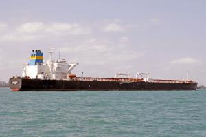 LIGURIAN SEA (IMO 9577032) Photo