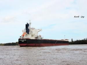 Photo of CAPTAIN ANTONIS ship