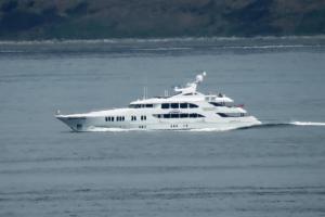 Photo of ASPEN ALTERNATIVE ship