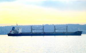 Photo of ERACLEA ship