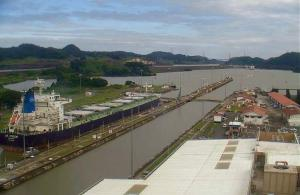 Photo of JIA FOISON ship