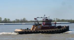 Photo of BEVERLY B ship