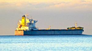 Photo of LYRIC SUN ship
