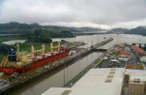 Photo of MAPLE GLORY ship