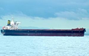 Photo of CANCUN ship