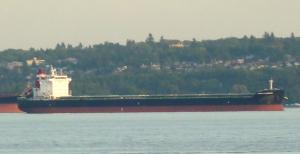 Photo of FIGALIA PRUDENCE ship