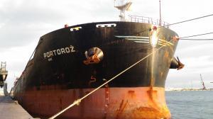 Photo of PATMOS JOHN ship