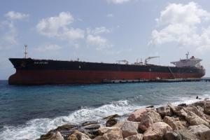Photo of RIO APURE ship