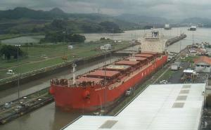 Photo of NAVIOS AVIOR ship