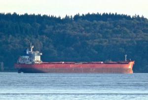 Photo of GOLDEN ROSE ship