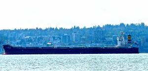 Photo of HUAYANG SPIRIT ship