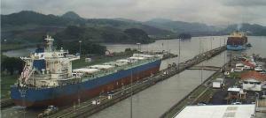 Photo of SHI DAI 8 ship