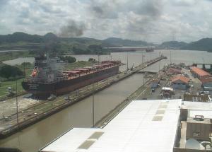 Photo of THERESA SHANDONG ship