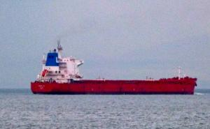 Photo of PRIME LILY ship
