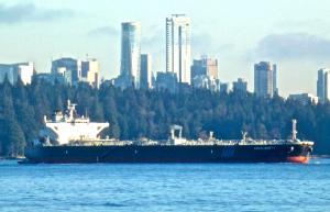 Photo of AQUALIBERTY ship