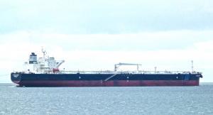 Photo of AQUALEADER ship