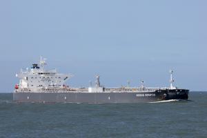 Photo of NISSOS SERIFOS ship