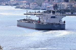 Photo of NISSOS DELOS ship