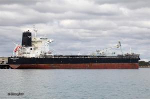 Photo of MARINA S ship