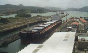 Photo of ZHENG JUN ship