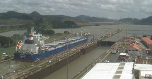 Photo of CORINNA ship