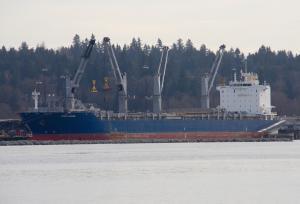 vessel photo STAR LAGUNA
