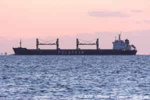 Photo of SZCZECIN ship