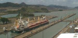 Photo of SEAHORSE ship